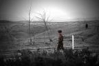 Coreia do Norte: por dentro de uma zona de guerra